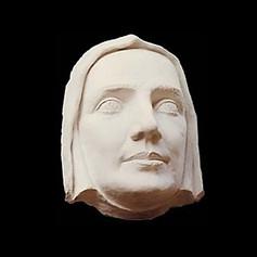 MADRE FRANCESCA CABRINI.