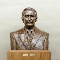 DR. ALFREDO PAVLOVSKY