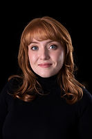 Catherine Bilton headshot.JPG