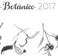 Calendário_2017.png