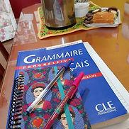 On commence la classe de français!.jpg