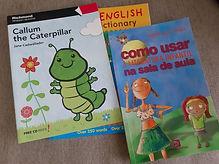 Foto_curso_ingles_na_educação_infantil_e