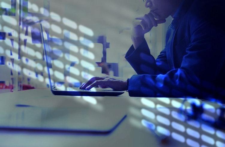 informacoes-empresariais-de-analise-de-trabalho-empresariais_1421-36_edited_edited.jpg
