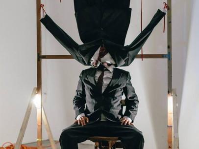 New Performance Debuts at Lone Star Explosion, Houston's International Performance Art Biennale