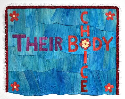 Their Body, Their Choice.JPG