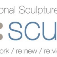 Write Up on  International Sculpture Center  Blog