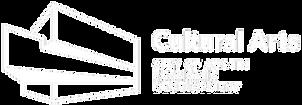 COA logo white.png