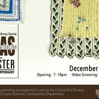 Ivester Contemporary Exhibition