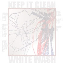 Keep It Clean at Co-Lab in Austin, TX