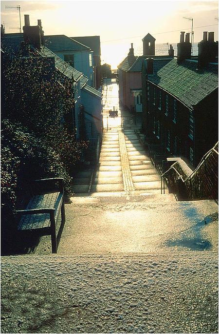 Aldeburgh Town Steps -4.jpg