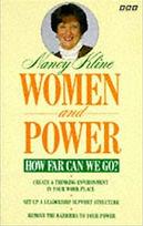 womenandpower.jpg
