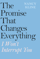 The Promise That Changes Everyhting