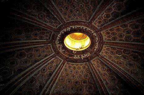 Rome Pantheon.jpg