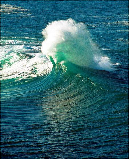 Waves coast and sea-5.jpg