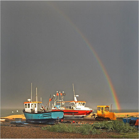 Aldeburgh Boats in Storms-5.jpg