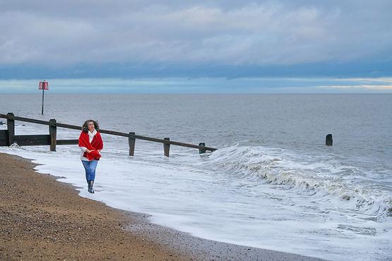 Ann James Beach Walk.jpg