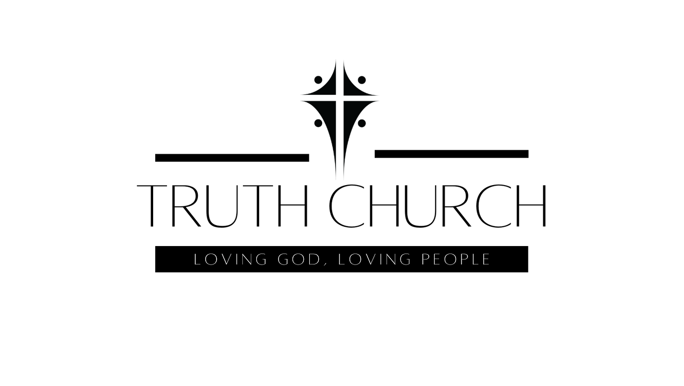 Copy of Copy of loving god, loving peopl