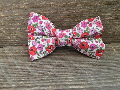 Rosy Jane Bow Tie