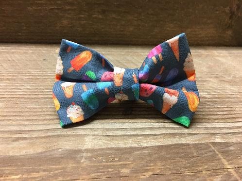 Lolly Bow Tie