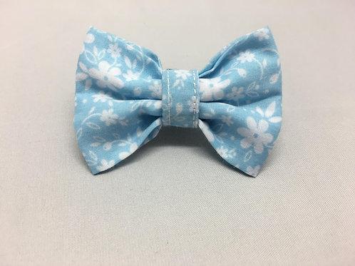 Betsy Bow Tie
