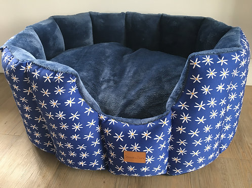 Maisie Daisy Bed