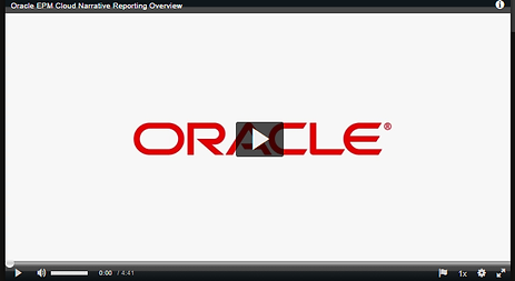 Oracle-Narrative.png