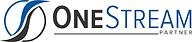 Partner-OneStream.png