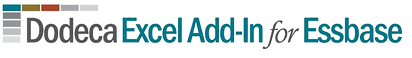 AppliedOLAP-Excel_edited.png