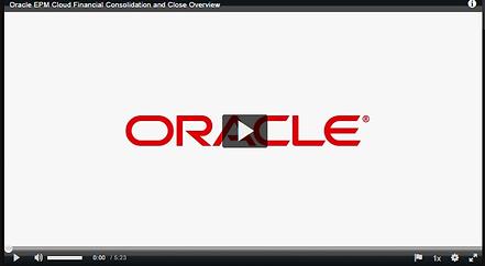 Oracle-FCCS.png