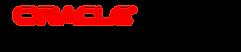 NetSuite-AlliancePartner.png