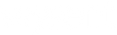 Wysent Wordmark White _2x.png