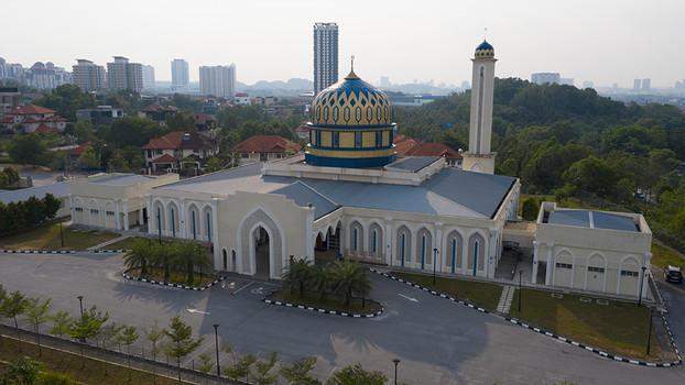 Masjid Talhah HD (Mini).jpg