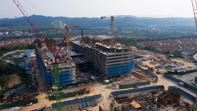Construction Progress HD (mini).jpg