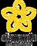 Alamanda-Logo.png