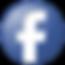 FB logo round.png