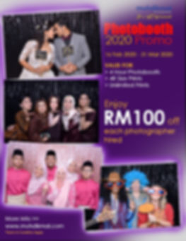2020 Event Photobooth Promo Template.jpg