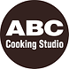 ABC Cooking Studio Logo.png