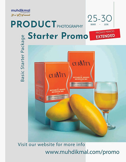 Product Photography Promo - Mar 2021 EXTENDED.jpg
