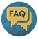 FAQ Icon.png