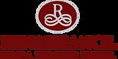 Logo Renaissanve Hotel KL.png