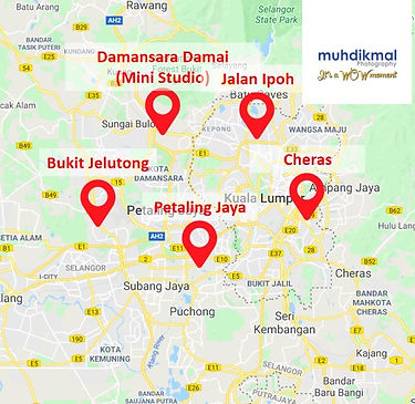 Studio Location Map (June 2020).jpg