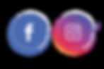 FB & IG Logo PNG 2.png