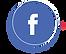 FB Logo PNG 2.png