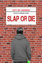 ELS: SLAP OR DIE - MOVIE