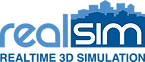 realsimlogo_high_res.png