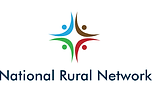 NRN Logo final.png