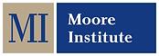Moore Institute logo.png