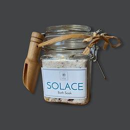 Solace Bath Soak