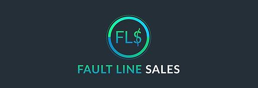 FLS Logo - screenshot - color.png