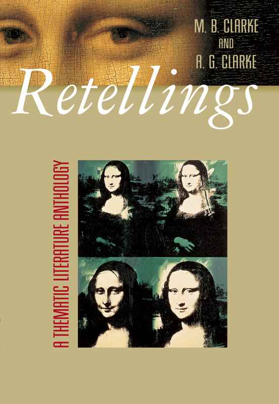 Retellings